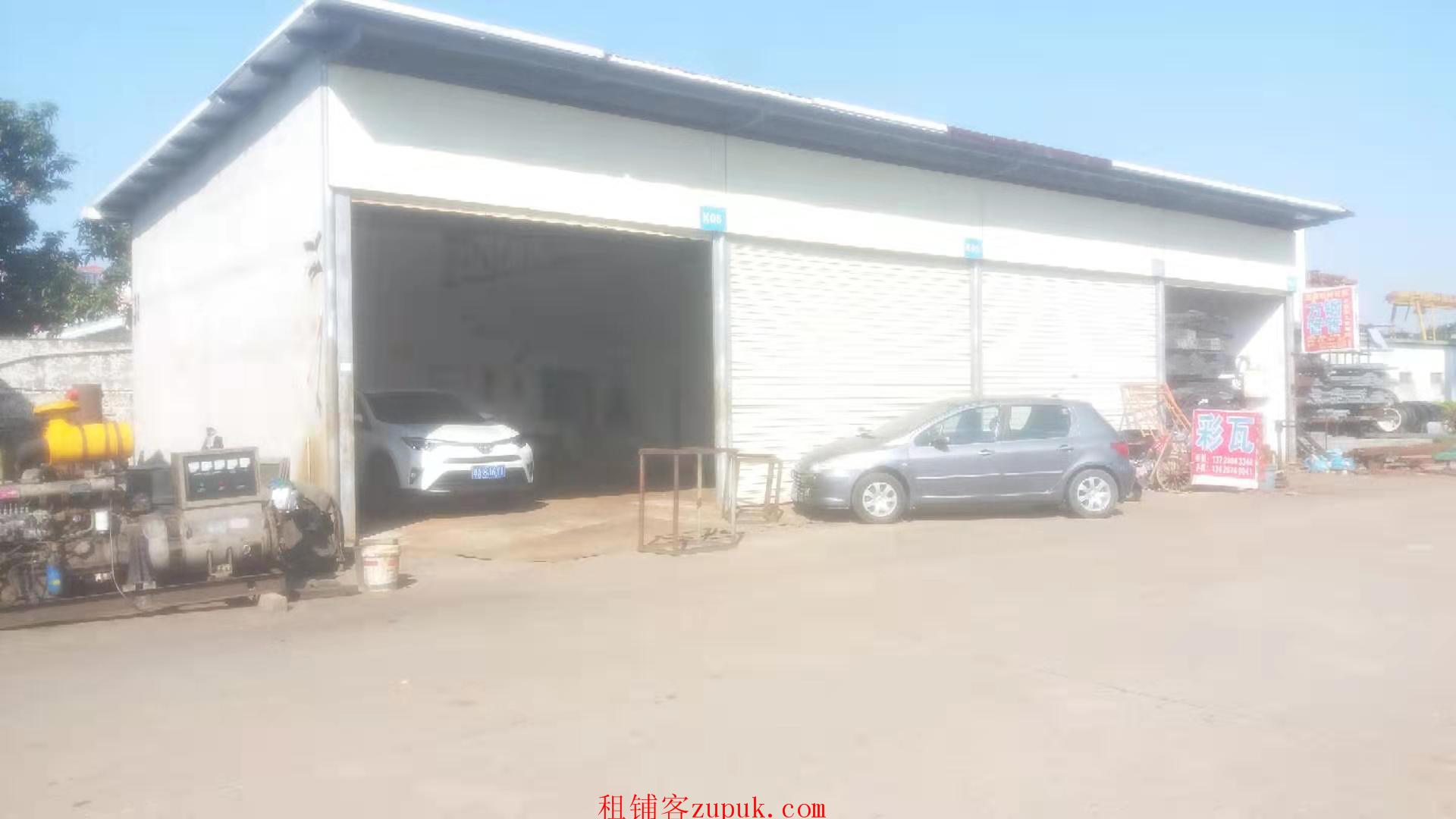 珠三角第二工业区旺铺招租,欢迎咨询