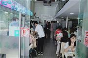 白云,龙归地铁站旁,小吃店,证照齐全,可各种餐饮,人超多