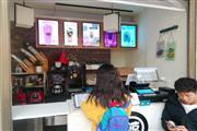 福星惠誉大学旁成熟店面转让,空转不限行业