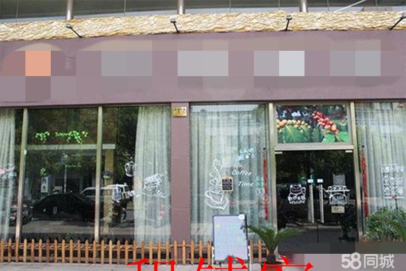 [铁西广场]90平纯一层把角形象门市直租高消费人群集中