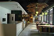普陀区,大型写字楼配套餐饮商铺,业态不限。