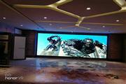 杨浦区 五角场百联 三楼美甲位置招租。