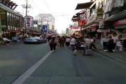 四川北路沿街40平 人流大 有煤气 低价出租