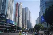长寿路地铁商圈,文昌南路街,店铺证照齐全,可各种小吃饭食