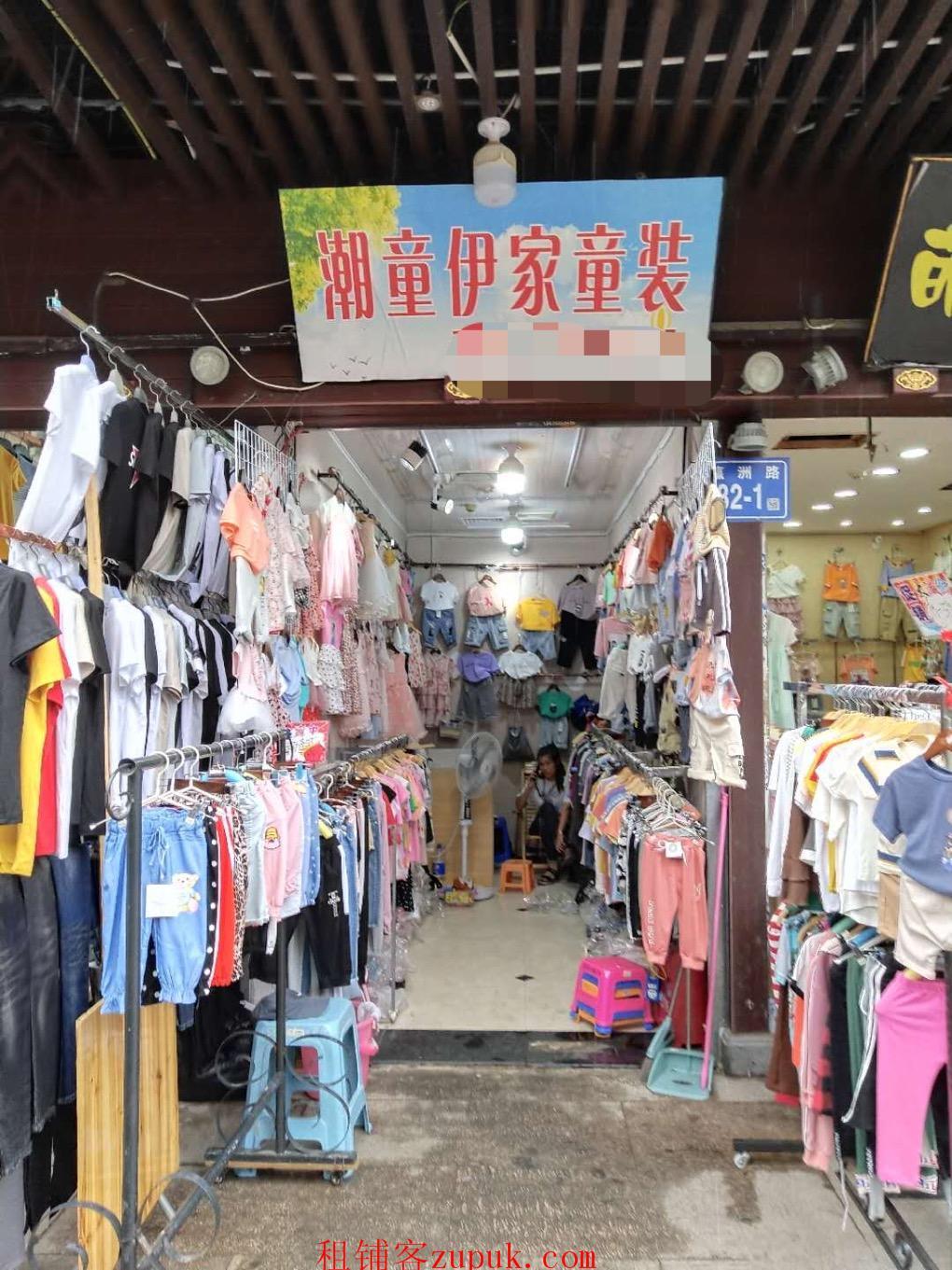 福州市台江区瀛洲路82-1号店面