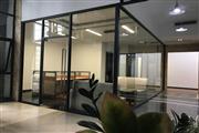 地铁口28方小面积办公室出租 可申请一般纳税人