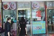 海珠,赤岗,外卖餐饮小吃店,证照齐全,可用明火,业态不限