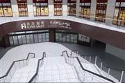 地铁口 人流集中地 贵州特色小吃城免费招商中 需要联系