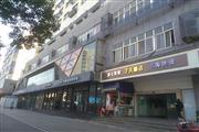 珞瑜路446号600多平写字楼出租,武汉体育学院南门正对面,