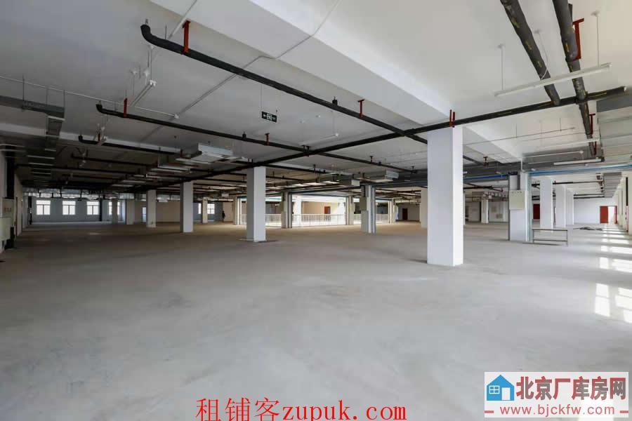 自贸区保税区地产出售物业转让出售投资项目