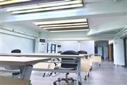 地铁口 商业性质房产证 大型停车场 精装办公室
