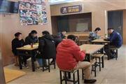 朝阳高碑店外卖档口火热招租