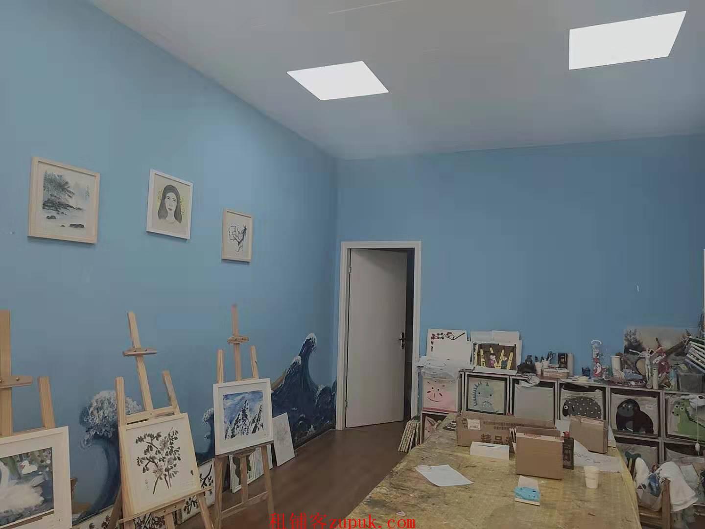 太慈桥美术绘画培训机构转让