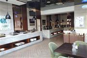 和平里东街和平里旅居酒店一层咖啡厅出租