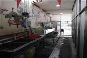 (转让)急!非中介!转让龙华区大同商业街店铺夹克的虾