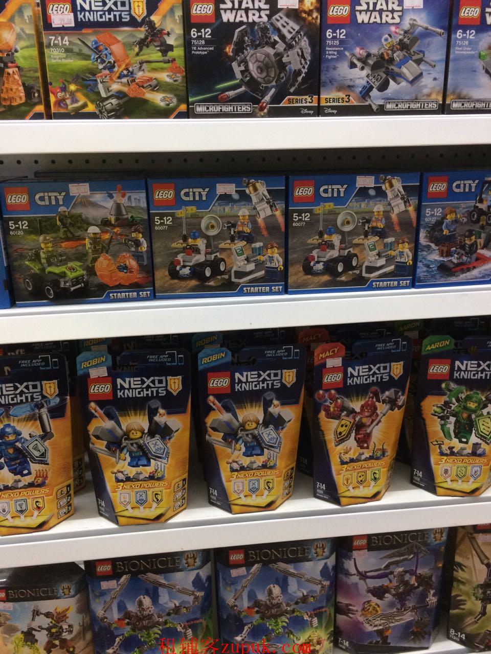 市中心超市转让玩具店低价急转铺面转让