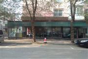[大悦城]400平,纯一层,大门脸,带院,氛围餐饮聚集地