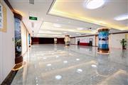 天津港保税区23000平米保税仓库出租|滨海新区|