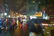 海珠万寿路小吃街,周边就餐首选之地,可快餐汤粉面肠粉烧腊米粉