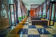 SDS个人 月纯利润10W以上 解放碑酒店转让50个房间