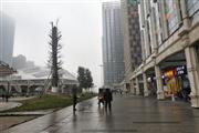 花果园兰花广场网红冷饮店生意转让可空转