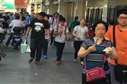 中大地铁口门面 房东直租 客流量集中 前期投入低
