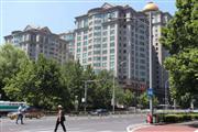 北京万豪中心东二环写字楼招商