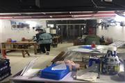 板桥新村商业街餐馆转让