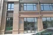 [理工大学]410平一层,消费能力强,高端住宅区