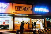 徐汇区菜市场沿街20平重餐饮 招大饼油条 葱油饼 煎饼 生煎