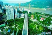 重庆忠县白桥商业广场商业楼招租