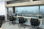 上城区靠近龙翔桥地铁口有精装3人办公室直租 包杂费