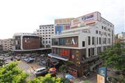 地铁口临近番禺广场站,带阳台出租精装办公室