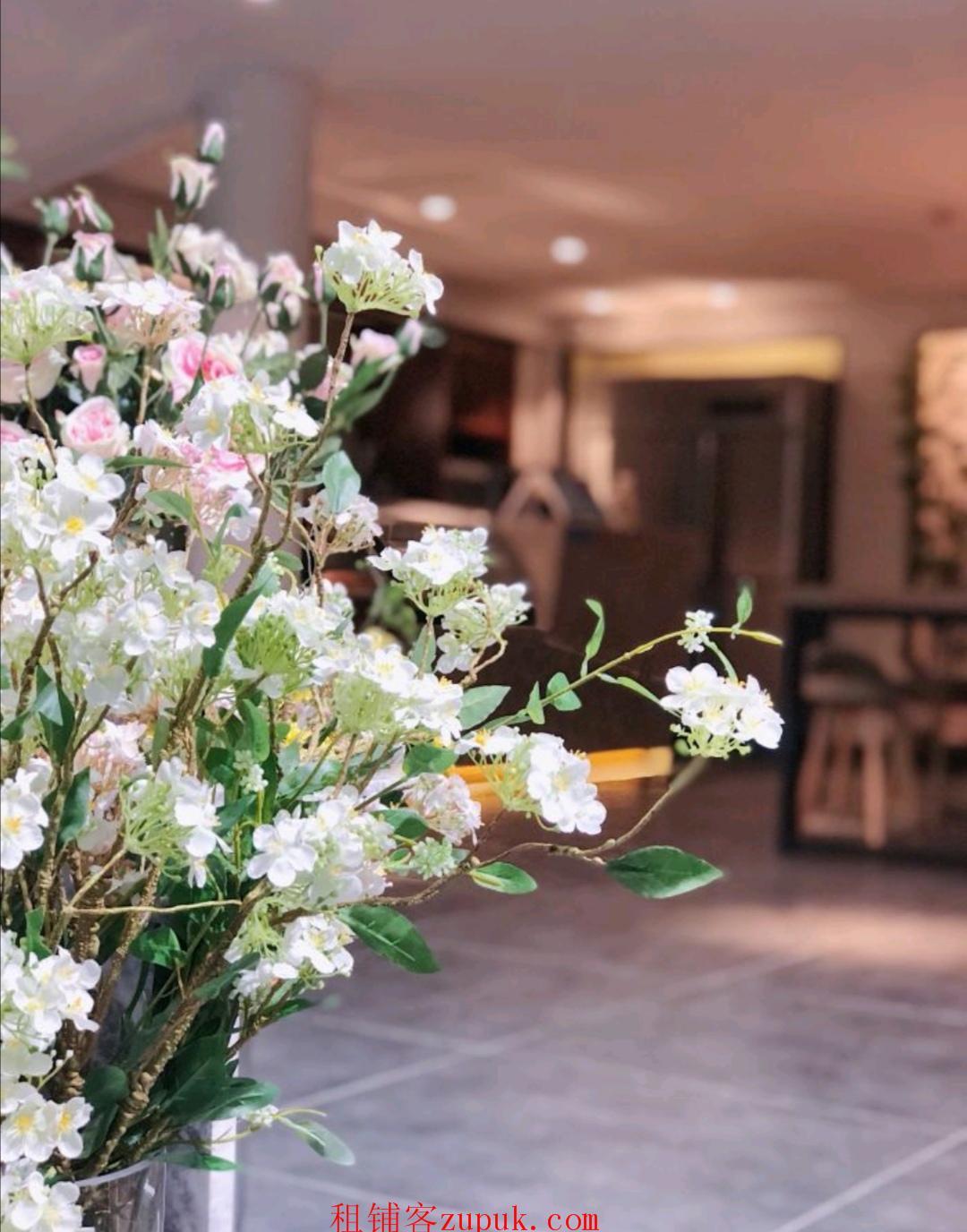 银泰城旁网红咖啡厅豪装,设备齐全