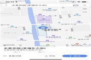 大丰永泰花园 名都广场 步行街 紧靠成熟社区 沿街旺铺转让
