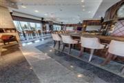 滨海圣光皇冠假日酒店 198平米商铺出租