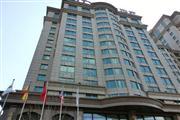 北京万豪中心建国门甲级办公楼出租