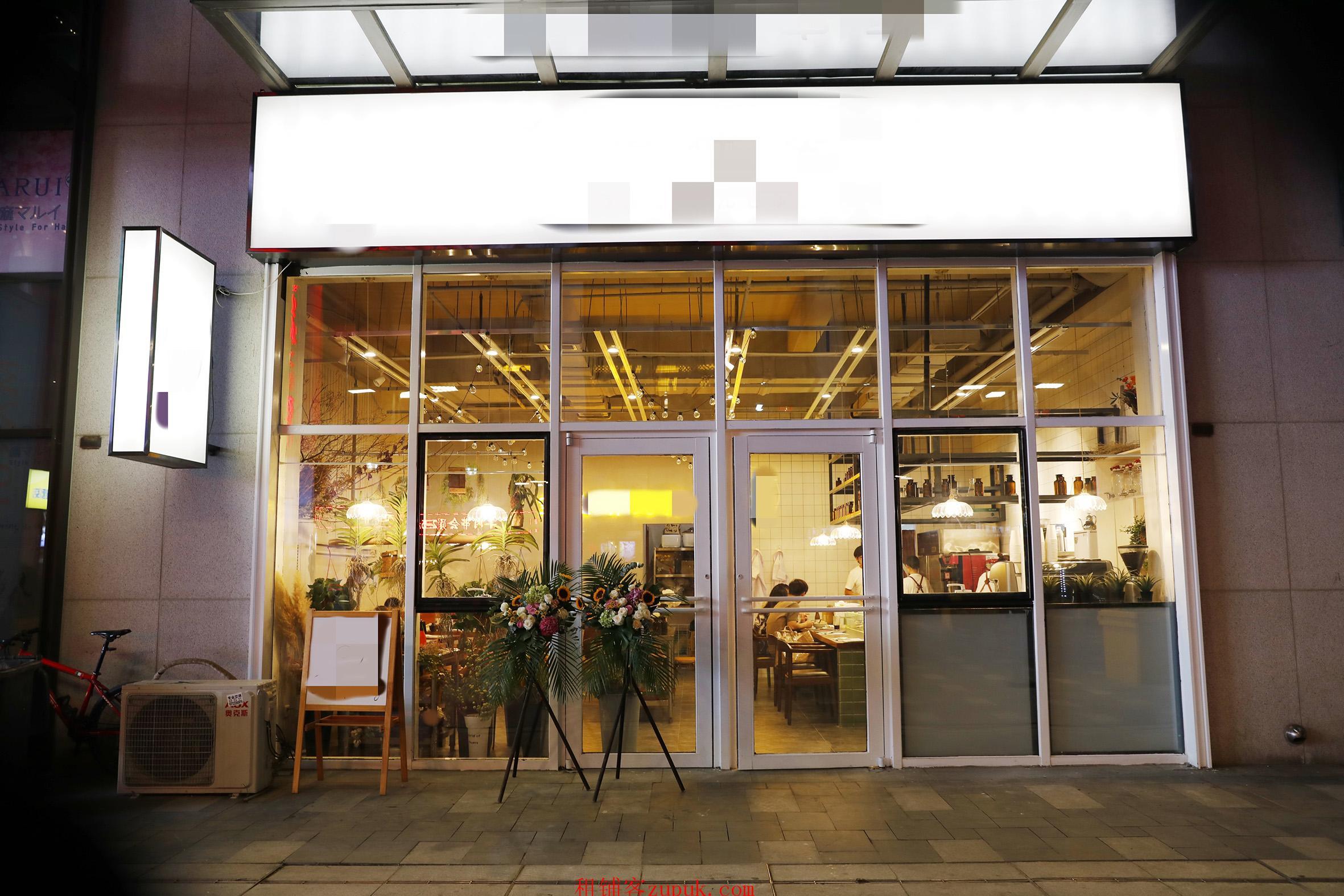 店主直转南开区奥城商业街旺铺无中介费。