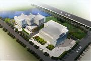 西湖区文一西路杭州智慧产业创业园