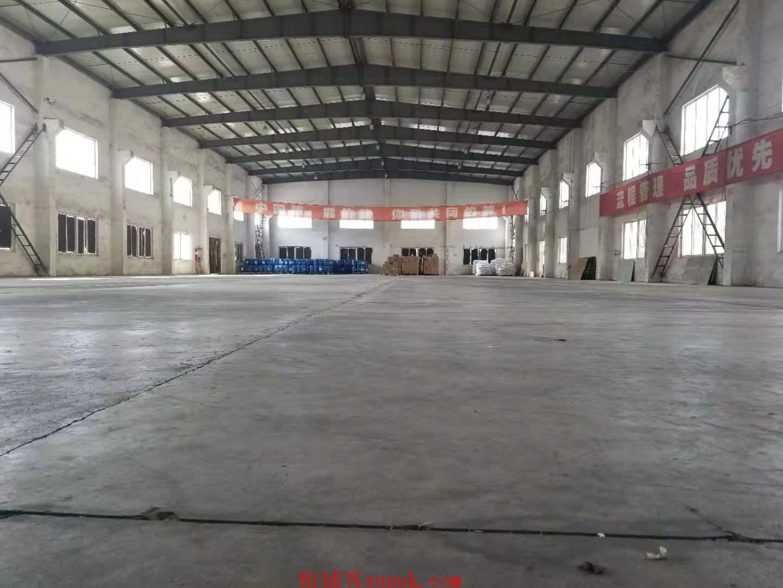 上海仓储物流公司,嘉定区仓库出租,华亭镇仓库出租价