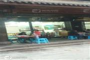 转让九龙坡区巴国城先贤居餐厅
