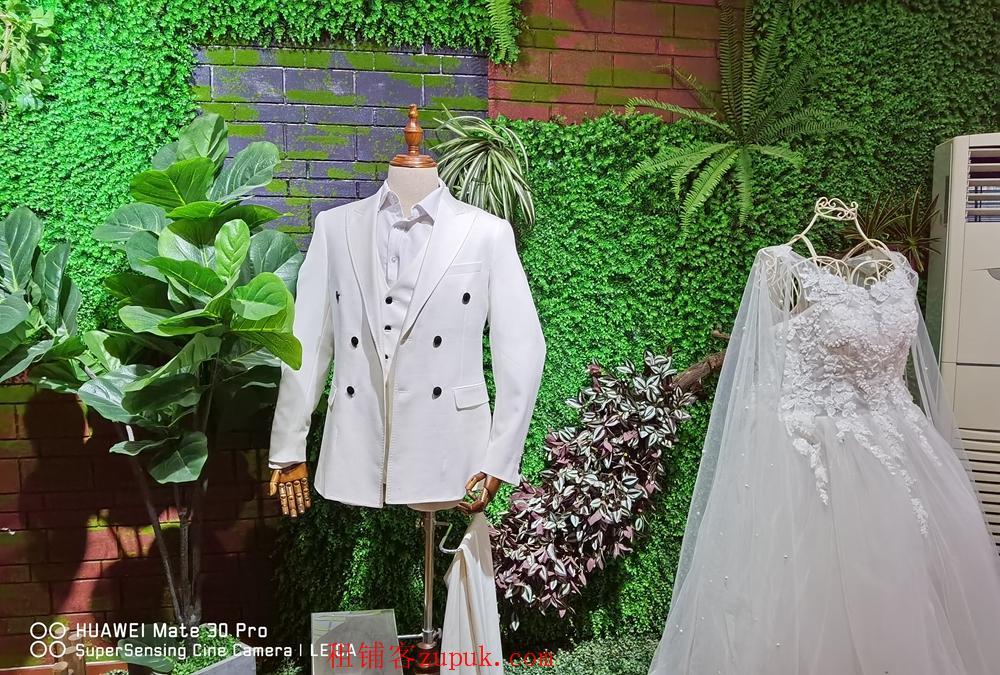【低价转让】西安五年婚纱摄影工作室,成熟的网络渠道接手即营利