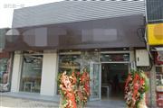 肥西翡翠路与云谷路交口翡翠蓝湾畅园一楼门面商铺招租