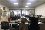 (个人)金山大道橘园洲创意广场办公室转让