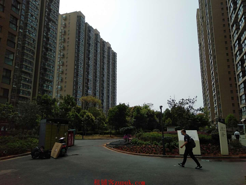 鑫都韵城盈利美容美甲店转让会员多 (转让)