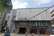 龙华东边村市场招商