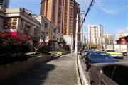 老西门红房子医院沿街1层旺铺 61平