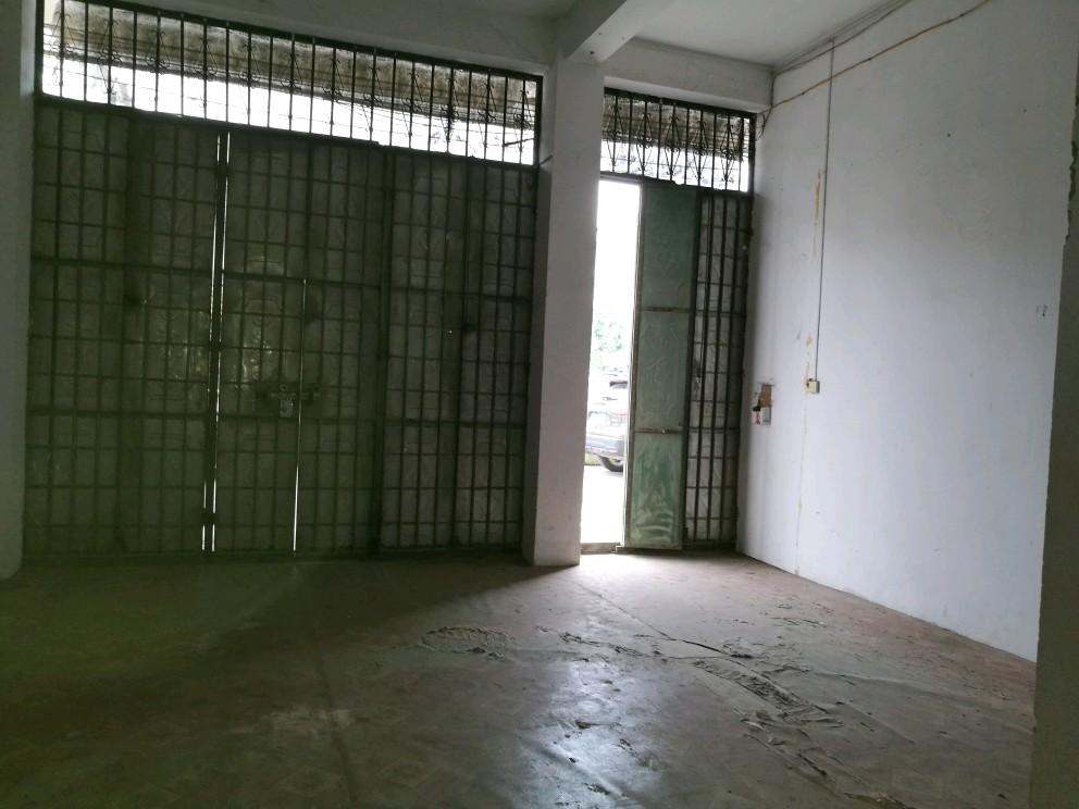 邕武路快房东直租环建材市场附近邻街接地商铺