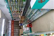 广州连锁药店转让