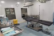 SDS个人 龙湖时代天街 医疗整形医院转让 资质齐全